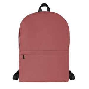 Belo Horizonte backpacks