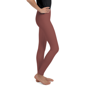 Jerusalem youth girl leggings - AVENUE FALLS