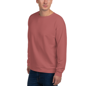 Belo Horizonte men sweatshirt