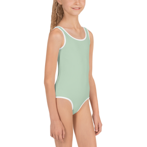 Bakersfield kids girl swimsuit