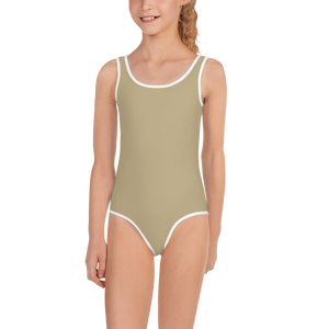 Bilbao kids girl swimsuit