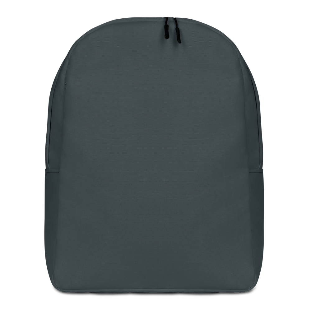 Belgrade minimalist backpacks