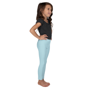 Florence Kid's Leggings - AVENUE FALLS