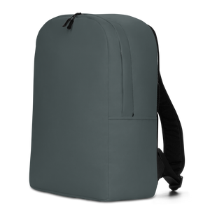 Delhi minimalist backpacks - AVENUE FALLS