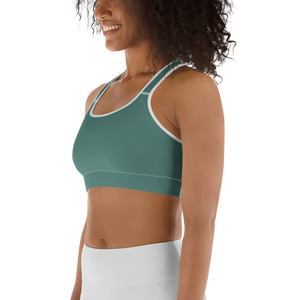 Beijing women sports bra
