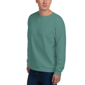 Beijing men sweatshirt