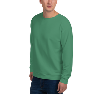 Bologna men sweatshirt