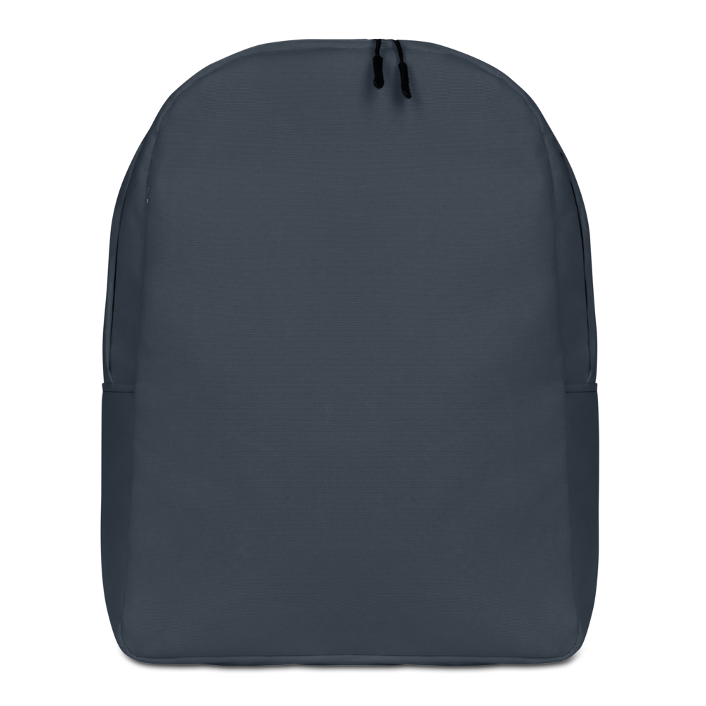 Bogota minimalist backpacks