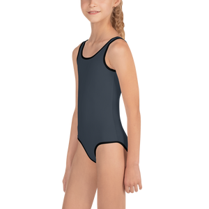 Bogota kids girl swimsuit