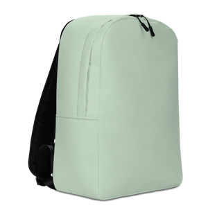 Bakersfield minimalist backpacks