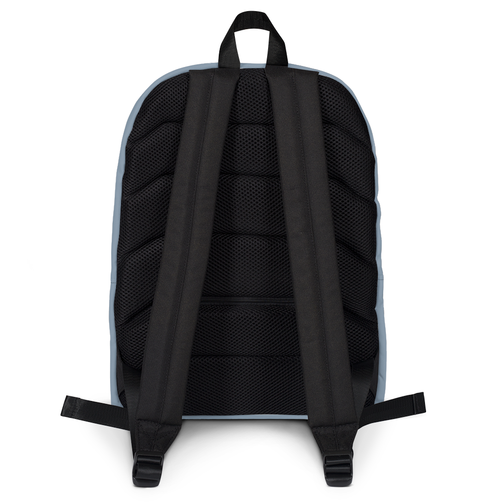 Belfast backpacks