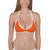 Addis Ababa women bikini top - AVENUE FALLS