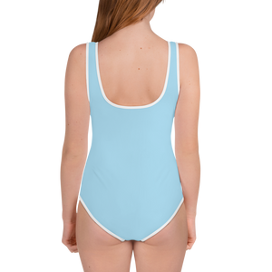 Vizag youth girl swimsuit - AVENUE FALLS