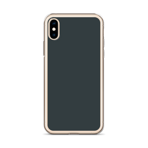 Belgrade iphone case