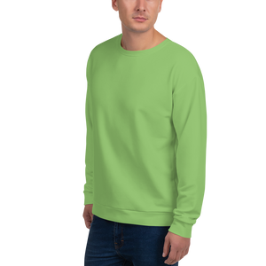 Bangkok men sweatshirt - AVENUE FALLS