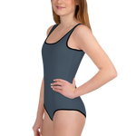 Durban Youth Swimsuit - AVENUE FALLS