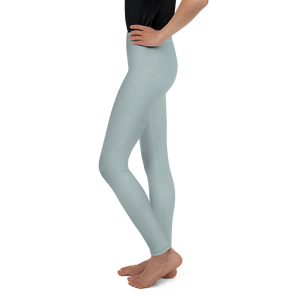 Amsterdam youth girl leggings - AVENUE FALLS