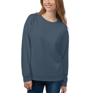 Virginia Beach women sweatshirt - AVENUE FALLS