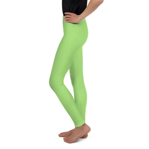 Alexandria youth girl leggings - AVENUE FALLS