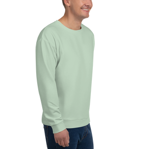 Bakersfield men sweatshirt