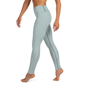 Amsterdam women yoga leggings - AVENUE FALLS