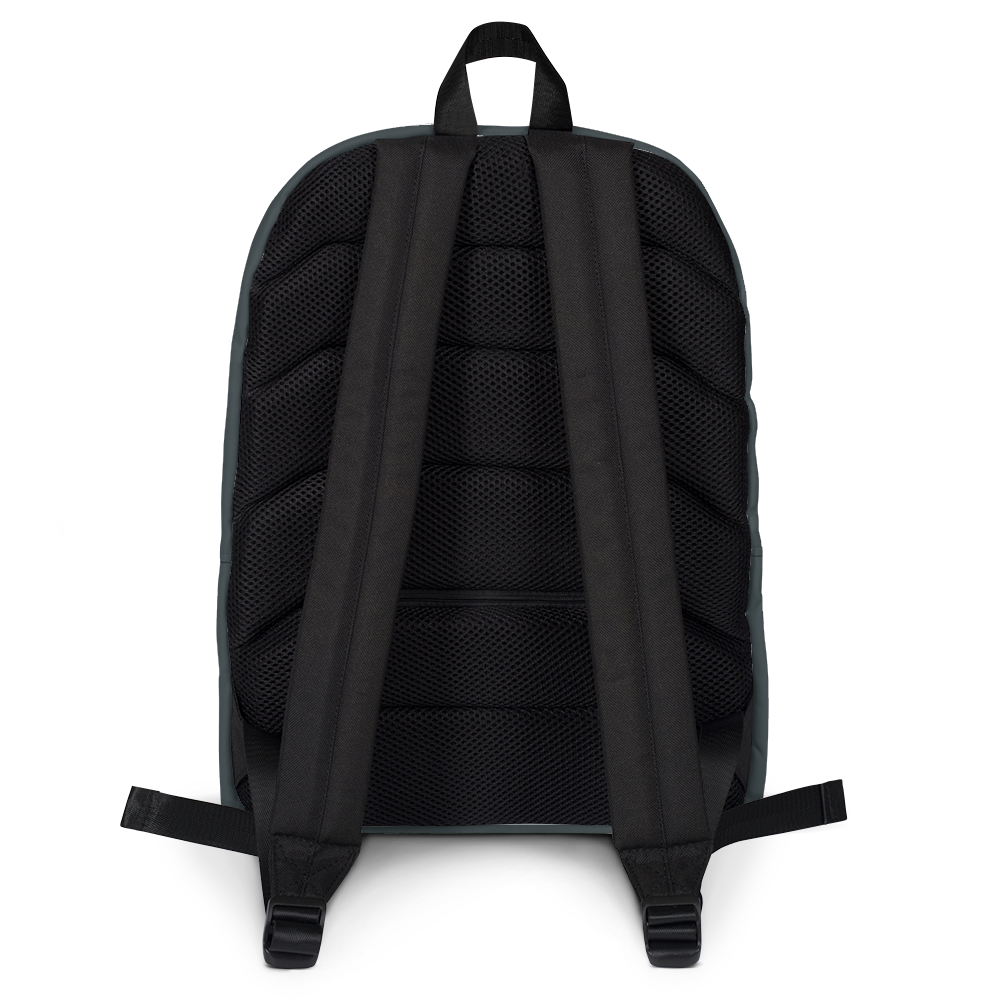 Belgrade backpacks