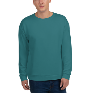 Adelaide men sweatshirt - AVENUE FALLS