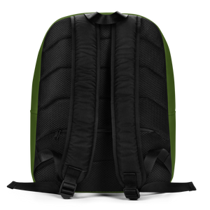 Albany minimalist backpacks - AVENUE FALLS