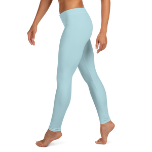 Florence Leggings - AVENUE FALLS