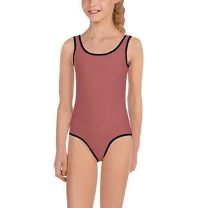 Belo Horizonte kids girl swimsuit