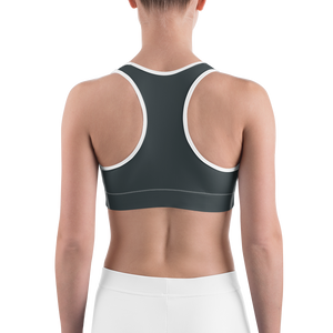 Belgrade women sports bra