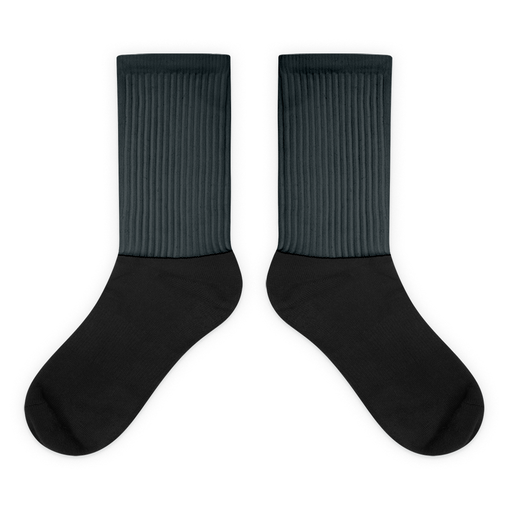 Belgrade socks