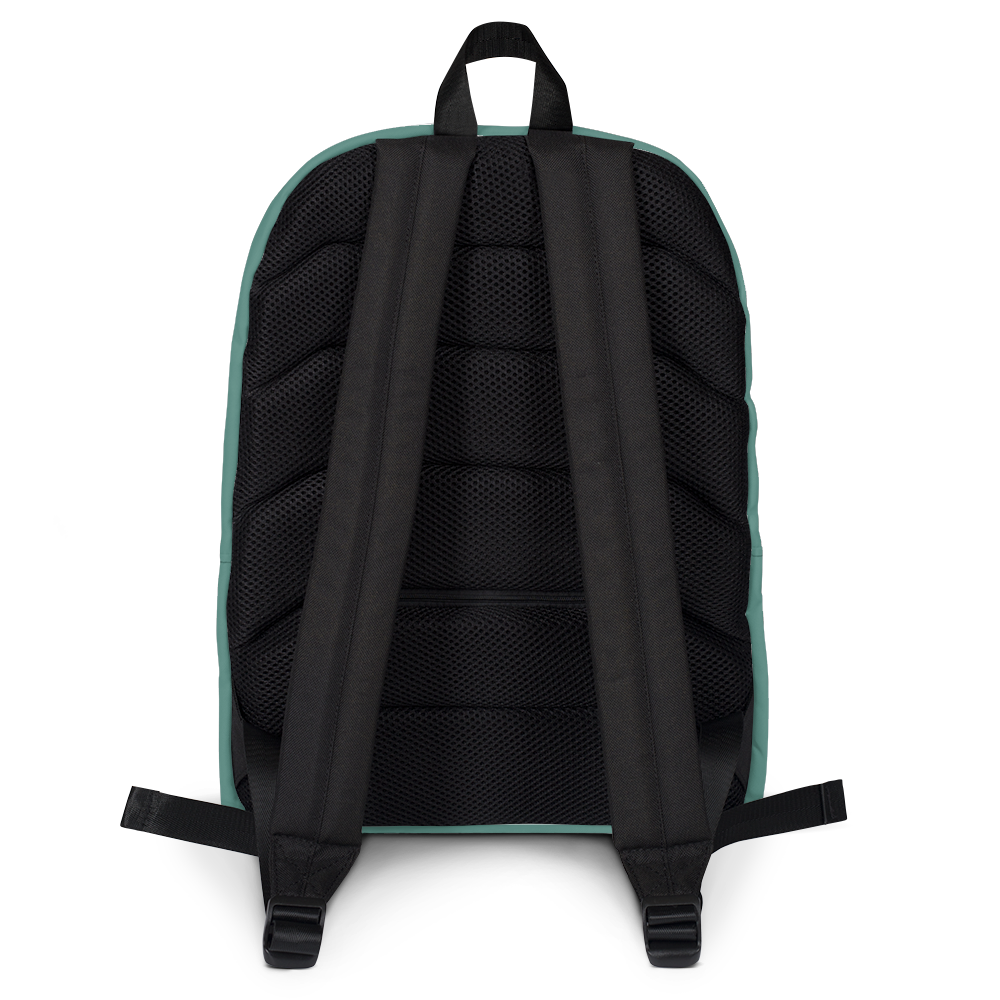 Beijing backpacks