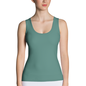 Beijing women tank top