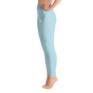 Florence Yoga Leggings - AVENUE FALLS