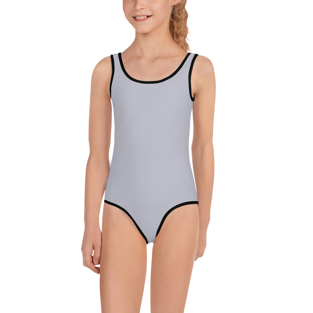 Baghdad kids girl swimsuit - AVENUE FALLS