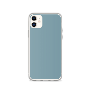 Bengaluru iphone case