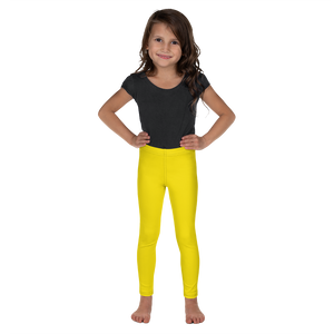 Algiers kids girl leggings - AVENUE FALLS