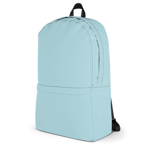 Florence Backpack - AVENUE FALLS