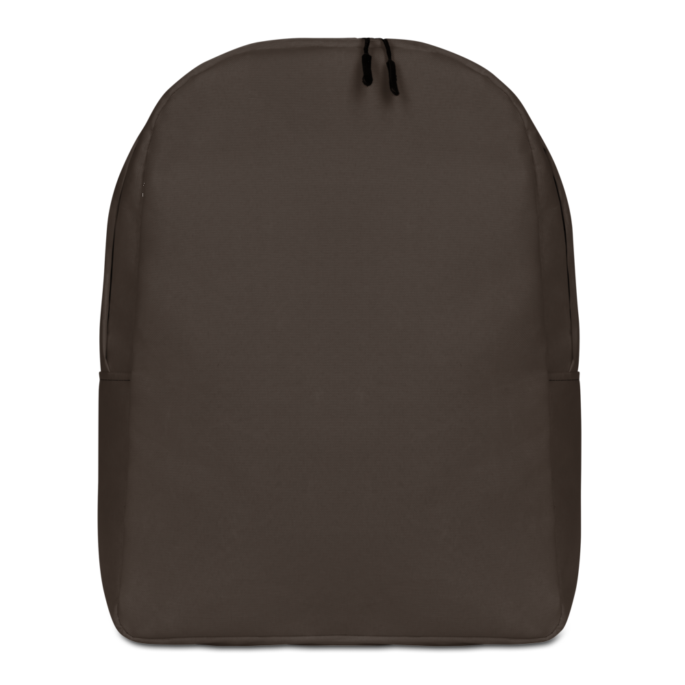 Baltimore minimalist backpacks