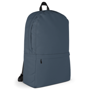 Durban Backpack - AVENUE FALLS