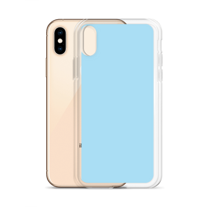 Vizag iphone case - AVENUE FALLS