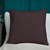 Bordeaux premium pillow