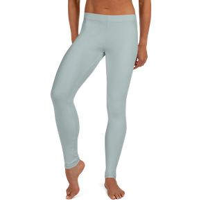 Amsterdam women leggings - AVENUE FALLS