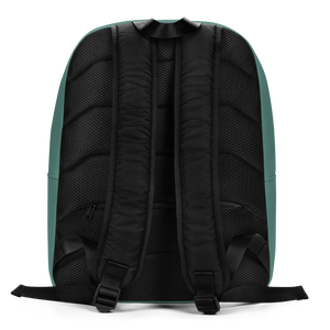 Beijing minimalist backpacks