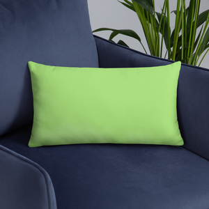 Alexandria basic pillow - AVENUE FALLS