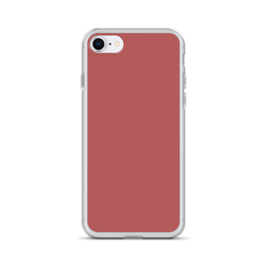 Belo Horizonte iphone case