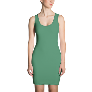 Bologna women dress