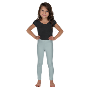Amsterdam kids girl leggings - AVENUE FALLS