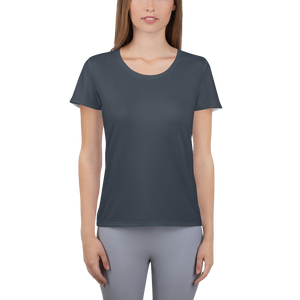 Bogota women athletic t-shirt